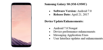 S8Device.PNG
