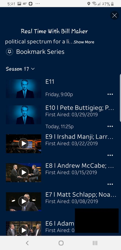 Screenshot_20190330-172136_AT&T WatchTV.jpg