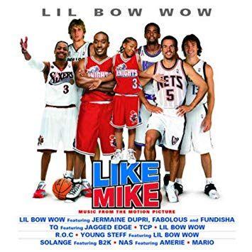 Like_Mike_poster.jpg
