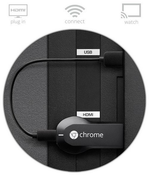 chromecast-setup.jpg