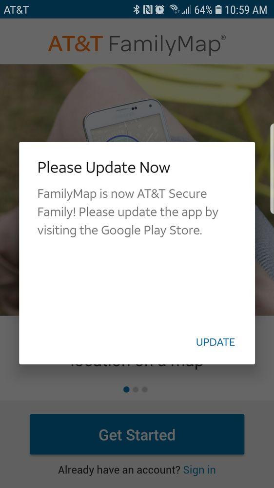 Screenshot_20181006-105955_AT&T FamilyMap.jpg