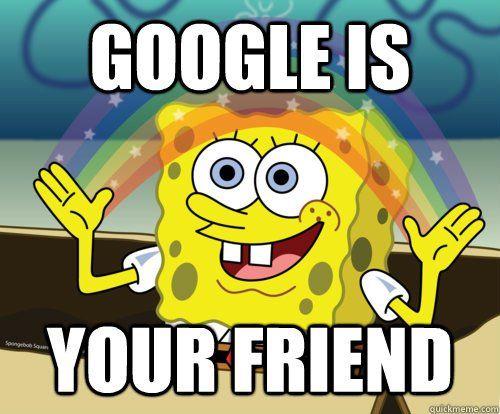 google-is-your-friend.jpg