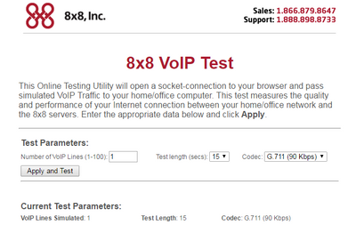 8x8 Inc. VoIP Test and Broadband Speed Test.png