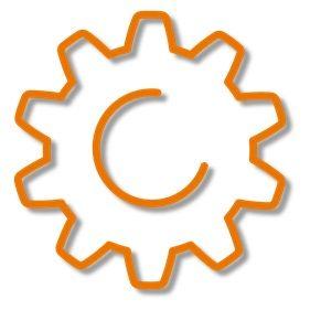 Orange_Gear.jpg