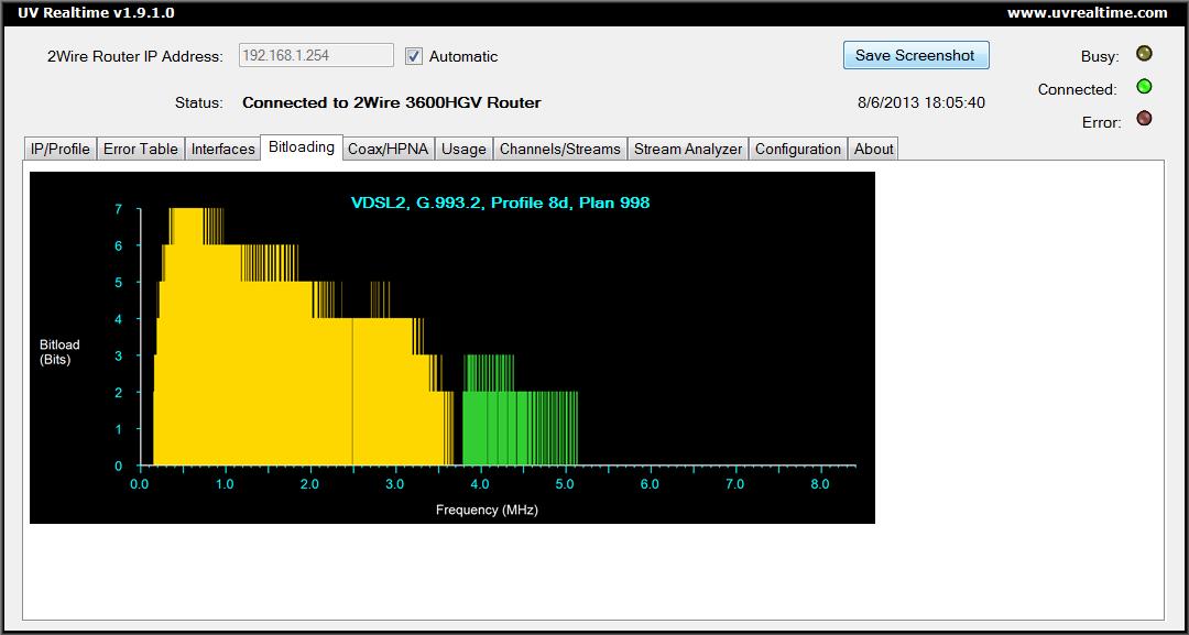Bitloading-2013-08-06-18-05-40 2nd.png