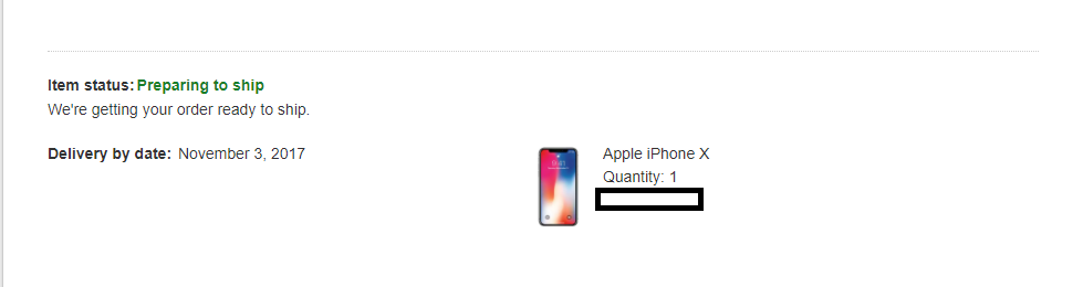 Iphone Proof.png