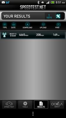 Screenshot_2013-08-07-08-51-10.png