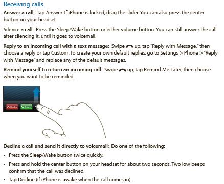 IP_calll.PNG