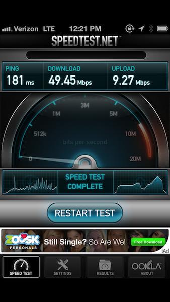 VerizonLTE.png