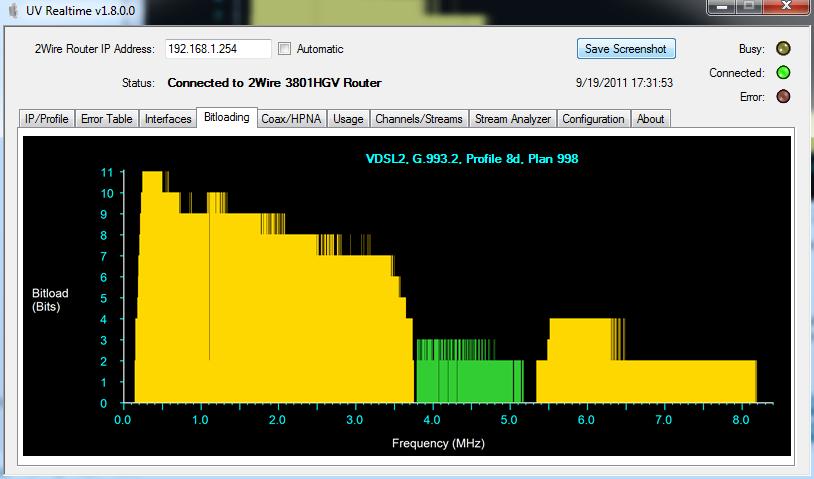 Bitloading-2011-09-19-17-31-53.png