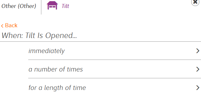 Length of Time Program.png