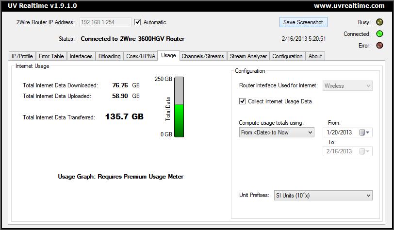 Usage-2013-02-16-05-20-51.png