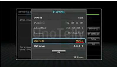 Samsung TV Settings.png