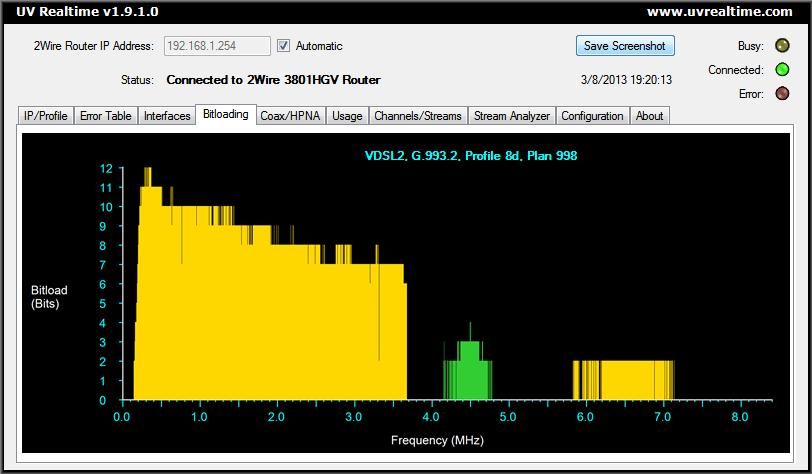 Bitloading-2013-03-08-19-20-14.png