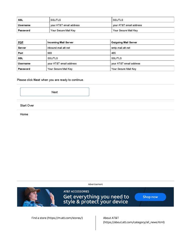 AT&T Web Page-002.jpg