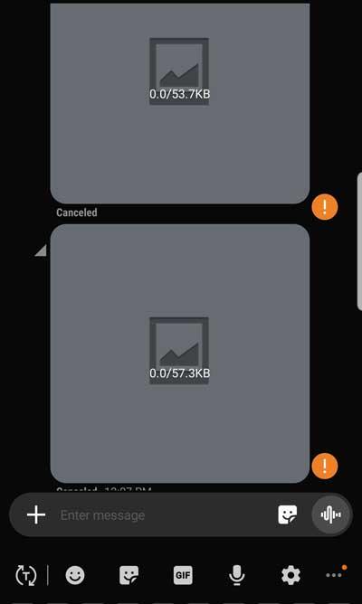 Screenshot_20191121-135633_Messages.jpg