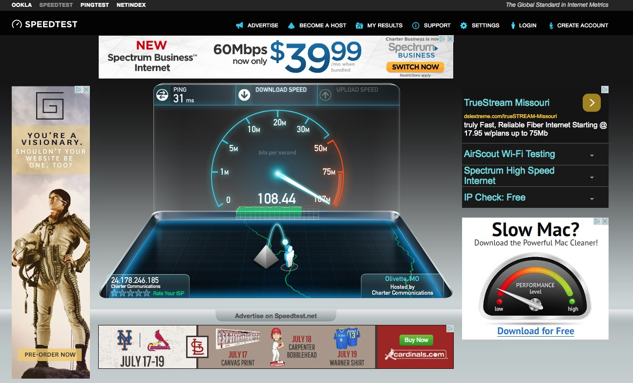 Internet Connectivity Issues | AT&T Community Forums