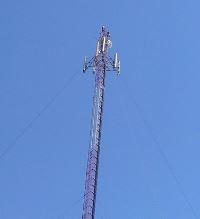 snip tower.JPG