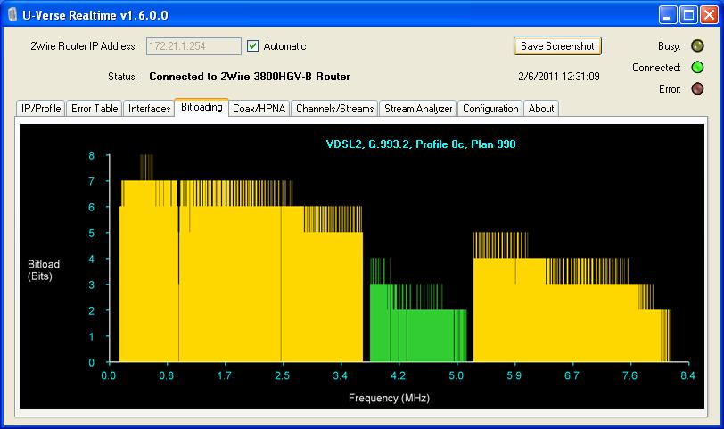 Bitloading-2011-02-06-12-31-09.png