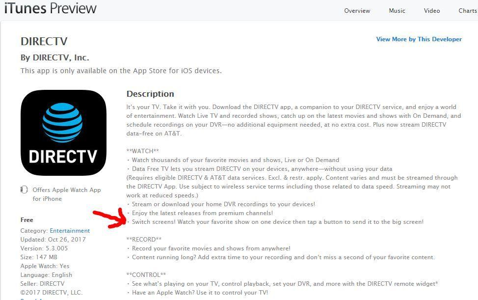DirecTV_AppStore.JPG