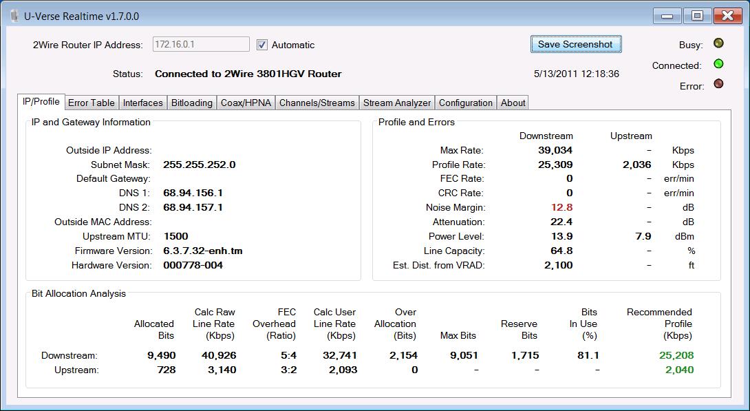 3801HGV-Stats-2011-05-13-12-18-36 - After Repairs