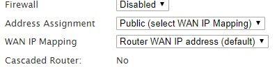 AT&T modem.jpg