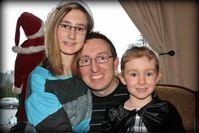 tim with kids.jpg