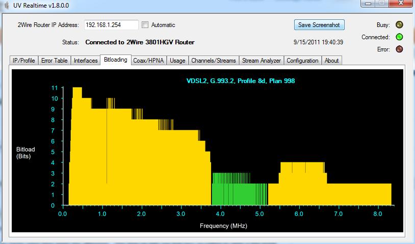 Bitloading-2011-09-15-19-40-39.png
