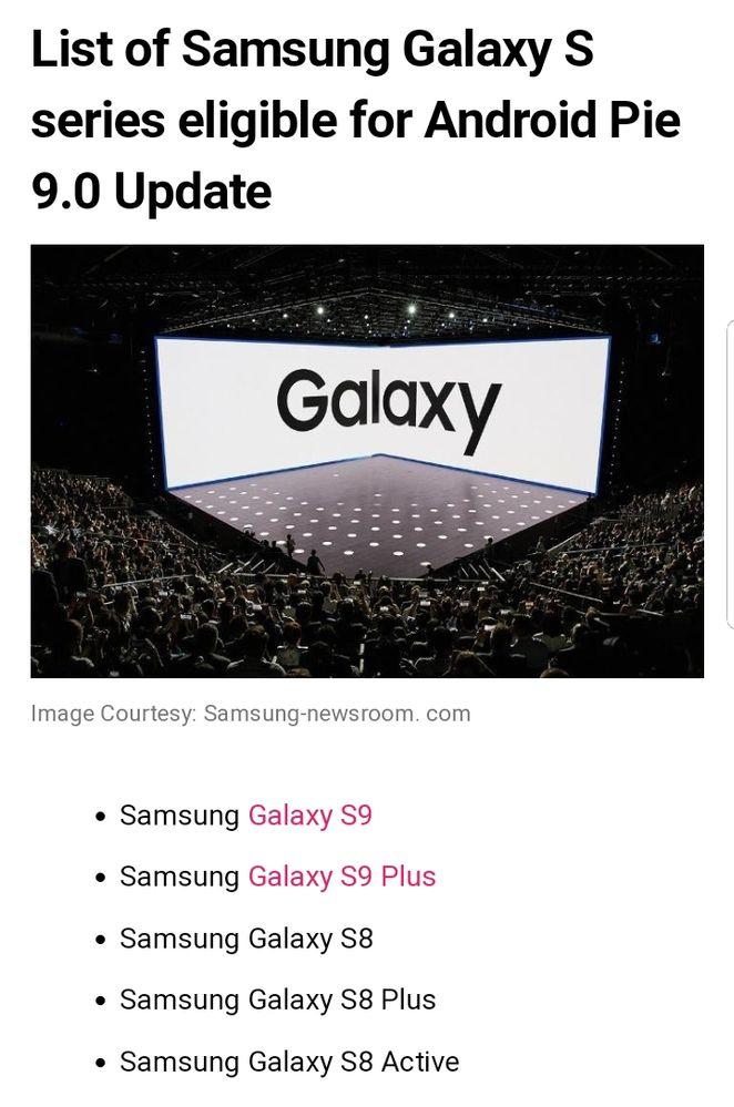 Screenshot_20190421-102656_Chrome.jpg