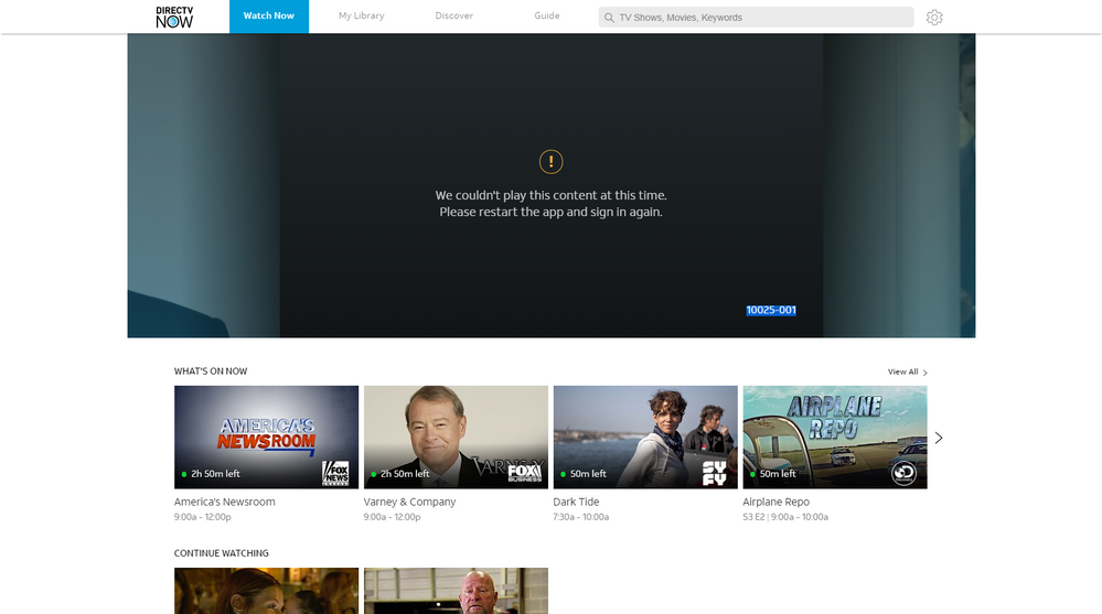 DIRECTV NOW2.png