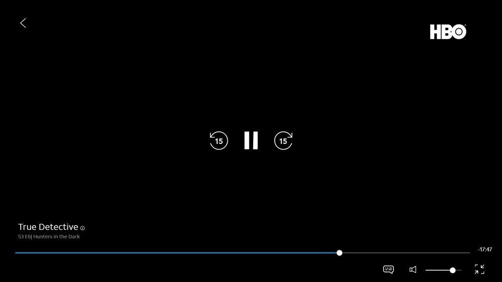 ReplayTV.jpg