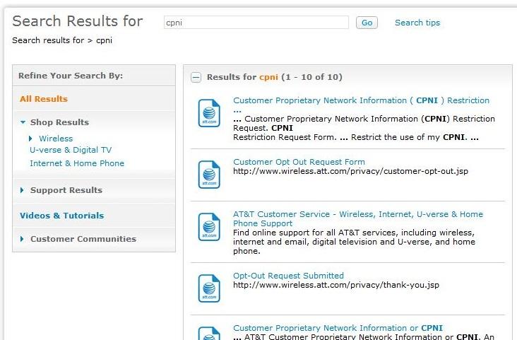 cpni_search results.JPG