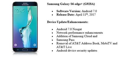 Samsung6edgePlus.png