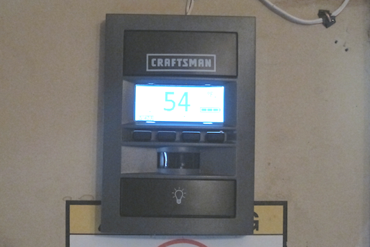 craftsman-assurelink-pic-wall-control.png
