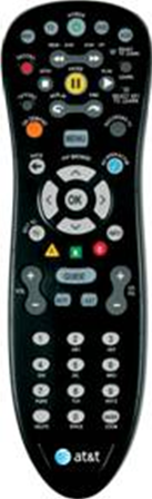 BlackRemote.png