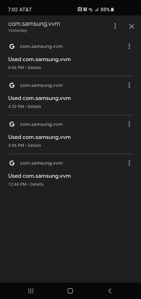 Screenshot_20191018-070214_Samsung Internet.jpg
