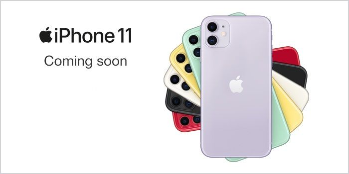 iPhone_11_Coming Soon.jpg