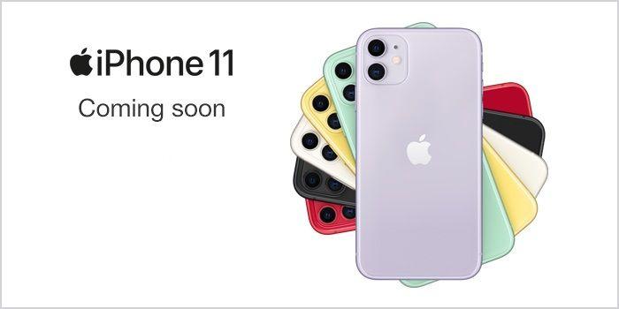 iPhone_11_Coming Soon.jpg