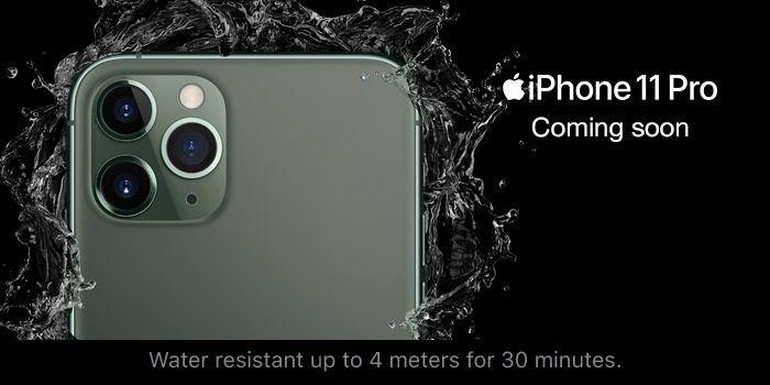 iPhone_11_Pro_Coming_Soon.jpg