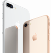 iphone8 and 8Plus half shot.png