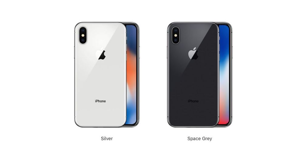 iphone-x-silver-space-gray.jpg