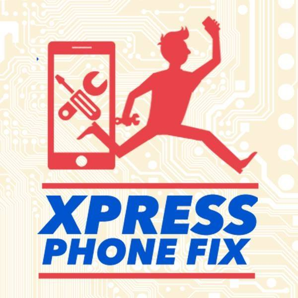 xpressphonefix's profile