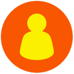 BlueHeron's profile