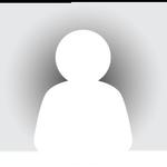 Christopher2000's profile