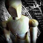 Clirkus's profile