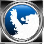 Imogenie65's profile