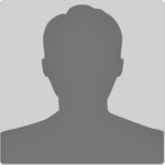 Jacobson53's profile
