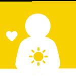 LEAGOO's profile