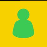 Mzbass's profile