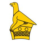 RhodesMan's profile